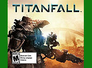 Midnight 'Titanfall' launch events announced