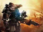 'Titanfall' now available on Xbox One