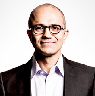 Microsoft FY16 Q4 Earnings