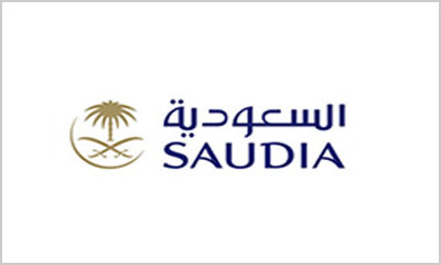Saudi Airlines Sinnovate