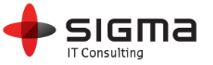Sigma IT case study