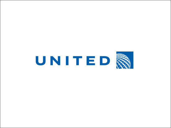United Airlines Boosts IT Efficiency, Business Resiliency with Private Cloud Solution