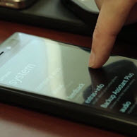 Mobile device management demo: Microsoft Intune