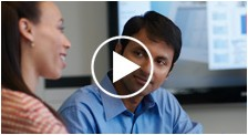 Simplified SDL - Click to view the video