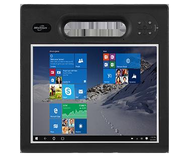 Motion Computing F5m Tablet PC