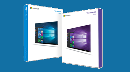 Discover More - Windows 8.1 banner
