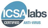 [Image: windows-defender-ICSA_labs_logo.png?vers...6efa17cbe5]