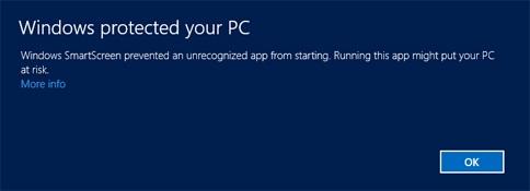 microsoft windows 8 free virus protection