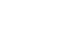 Graphic illustration representing a laptop with one part of the display magnified under a circle