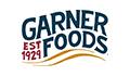 Garner Foods