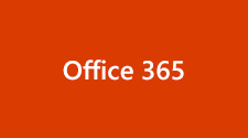 Office 365 logo, go to blog post announcing compliance toolset for public folders