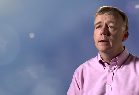 Robert Dring discusses Office 365 contractual commitments to customers as a cloud service provider