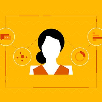 Microsoft Office Analytics & Business Intelligence