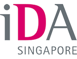 IDA Singapore, learn about the Singapore Multi-Tier Cloud Security (MTCS) certification