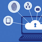 Protecting Data and Privacy in the Cloud