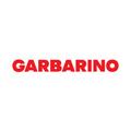 Logotipo de Gabarino