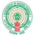Logotipo de Andhra Pradesh