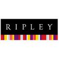 Logotipo de Ripley