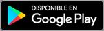 Obtener la aplicación móvil de OneDrive en la tienda de Google Play