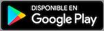 Obtén la aplicación de Microsoft Teams en Google Play Store