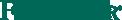 Icono de gráfico, descargar el informe Forrester Total Economic Impact of Office 365