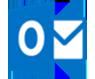 Inicia sesión con una cuenta de Microsoft en Outlook.com para mantenerte conectado
