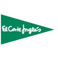 Logotipo de El Corte Ingles