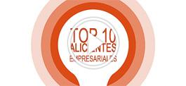 10 puntos principales para su negocio