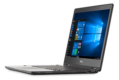 Dell Latitude 13 3000 convertible