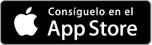 Obtener la aplicación Microsoft Teams en iTunes Store
