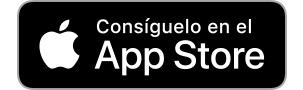 Icono de Apple Store