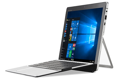 HP Elite x2 1012 G1 Touch