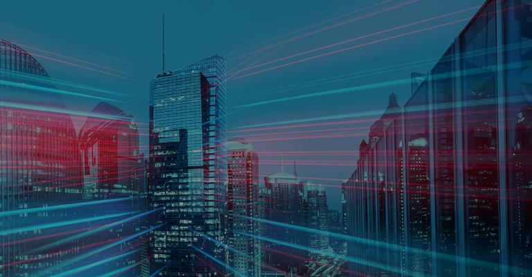 Más información sobre las principales amenazas de seguridad cibernética que existen en el ámbito de la seguridad empresarial.