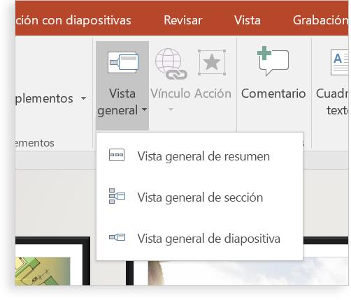 Una tableta donde se muestra una diapositiva de PowerPoint con Zoom