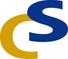 CSA-CCM, más información sobre la Matriz de controles en la nube (CCM) de Microsoft Cloud Security Alliance (CSA)