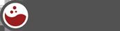 Logotipo de Sapho