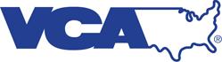 Logotipo de VCA