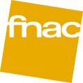 Logotipo de Fnac