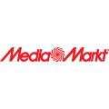 Logotipo de Media Markt