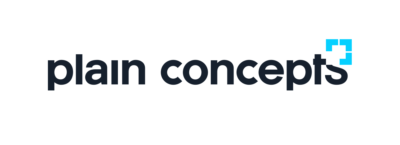 Patrocinadores microsoft summit 2016 for Oficina consumidor bilbao