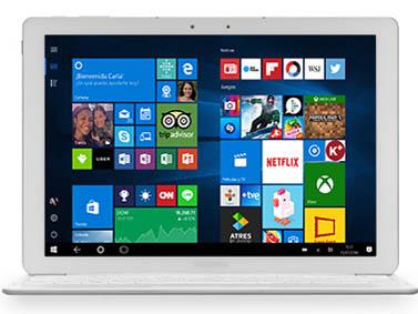 Imagen del Samsung Galaxy TabPro S