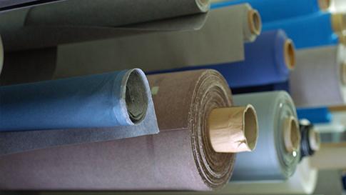 Textil Alcantara