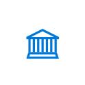 Icono del sector gubernamental