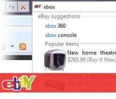Búsqueda Visual eBay.es