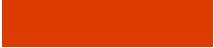 Logotipo de Microsoft Office 365