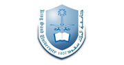 Universidad King Saud