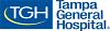 Hospital General de Tampa