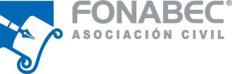 FONABEC