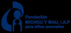 Fundacion Michou y Mau I.A.P.
