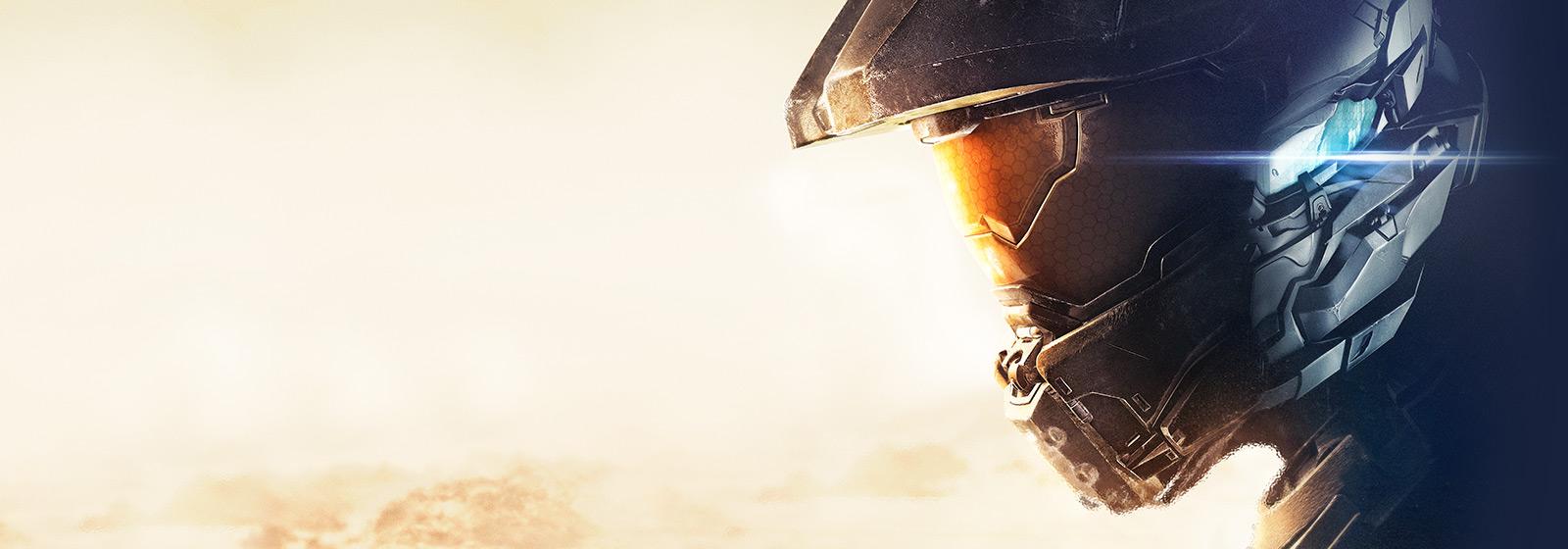 Los mejores juegos de 2015 ya en Xbox One.
